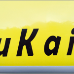 G4KH]3)PXQHMFM7U~U33(0V